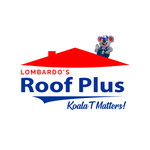 Roof Plus Logo - Entry #89