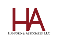 Hanford & Associates, LLC Logo - Entry #86