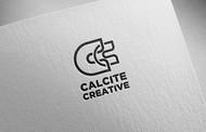 CC Logo - Entry #240
