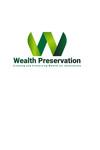 Wealth Preservation,llc Logo - Entry #326