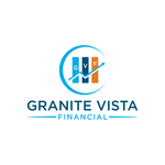 Granite Vista Financial Logo - Entry #31