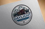 Daylight Properties Logo - Entry #326
