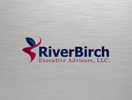RiverBirch Executive Advisors, LLC Logo - Entry #49