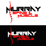 Logo needed for MMA fighter shorts. - Entry #12