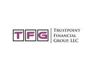Trustpoint Financial Group, LLC Logo - Entry #49