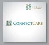 ConnectCare - IF YOU WISH THE DESIGN TO BE CONSIDERED PLEASE READ THE DESIGN BRIEF IN DETAIL Logo - Entry #120