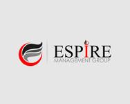ESPIRE MANAGEMENT GROUP Logo - Entry #82