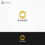 Evoke or Evoke Entertainment Logo - Entry #97