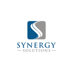 Synergy Solutions Logo - Entry #11