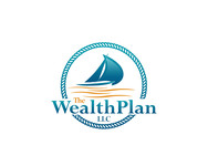 The WealthPlan LLC Logo - Entry #135