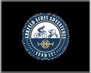Arkfeld Acres Adventures Logo - Entry #217
