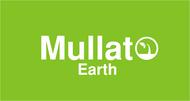 MulattoEarth Logo - Entry #74