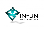 Media Company Needs Unique Logo - Entry #64
