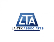 Established Business Seeking an Update! Logo - Entry #31