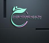 Ever Young Health Logo - Entry #39
