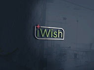 iWise Logo - Entry #626