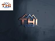 THI group Logo - Entry #167