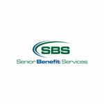 Senior Benefit Services Logo - Entry #308