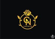 CN Hotels Logo - Entry #97