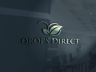 QROPS Direct Logo - Entry #65