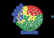 Blusonic Inc Logo - Entry #99