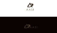 AASI Logo - Entry #169