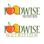 Logo for a nutrition company - Entry #163