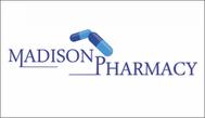 Madison Pharmacy Logo - Entry #35