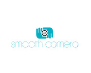 Smooth Camera Logo - Entry #96
