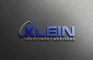 Klein Investment Advisors Logo - Entry #42