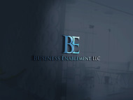 Business Enablement, LLC Logo - Entry #82