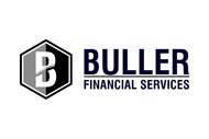 Buller Financial Services Logo - Entry #267