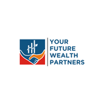 YourFuture Wealth Partners Logo - Entry #215