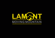 Lamont Logo - Entry #72