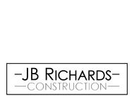 Construction Company in need of a company design with logo - Entry #34