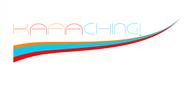 KaaaChing! Logo - Entry #242