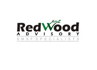REDWOOD Logo - Entry #56