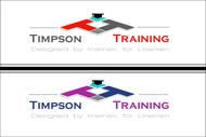 Timpson Training Logo - Entry #183