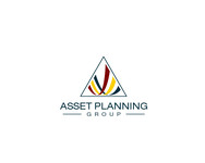 Asset Planning Logo - Entry #137