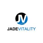 Jade Vitality Logo - Entry #12