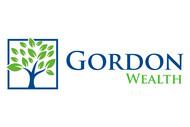 Gordon Wealth Logo - Entry #30