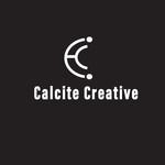 CC Logo - Entry #304