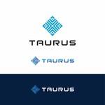"Taurus Financial (or just ""Taurus"") Logo - Entry #570"