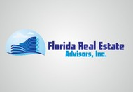 Florida Real Estate Advisors, Inc.  (FREA) Logo - Entry #46