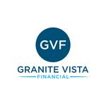 Granite Vista Financial Logo - Entry #45