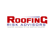 Roofing Risk Advisors LLC Logo - Entry #172