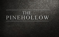 The Pinehollow  Logo - Entry #60