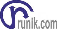 Communication plattform Logo - Entry #60
