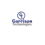 Garrison Technologies Logo - Entry #109