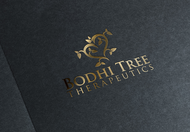 Bodhi Tree Therapeutics  Logo - Entry #258